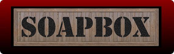 soapbox-header.png