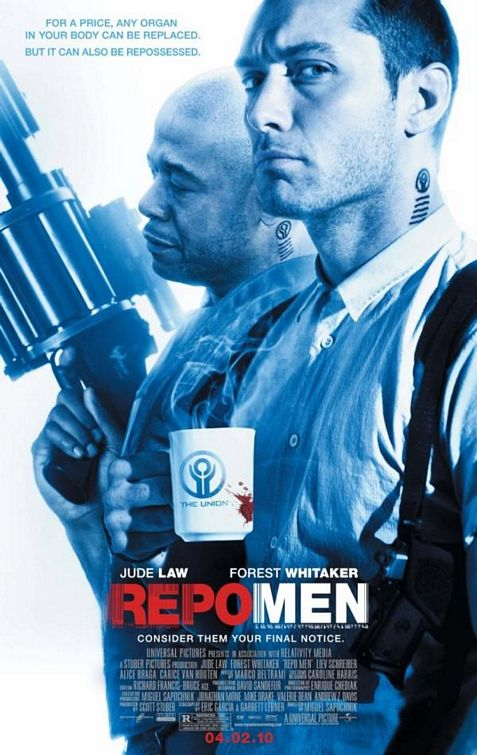 repo_men_movie_poster1