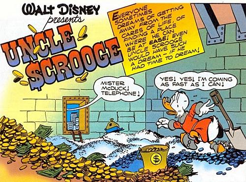 scrooge-02