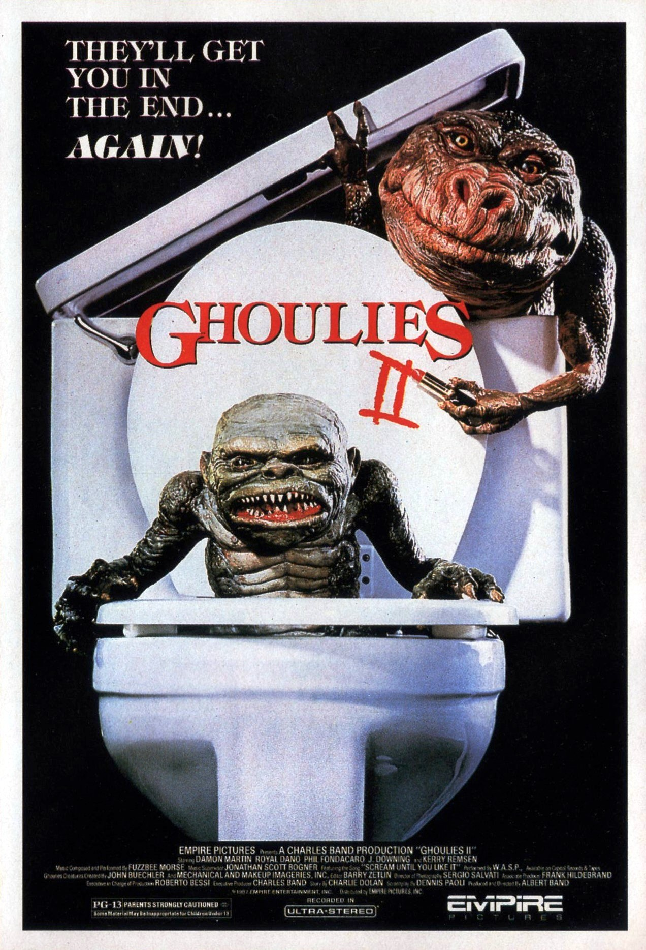 ghoulies_2_poster_01