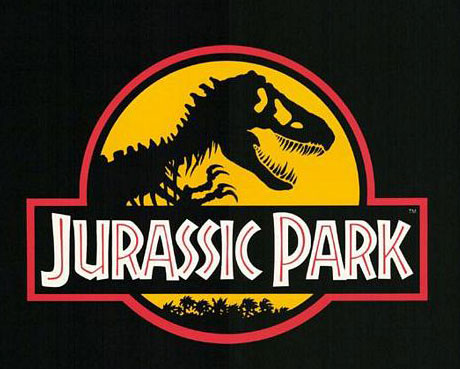 jurassic_park_movie_logo