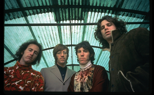 when_you_re_strange_movie_image_the_doors_jim_morrison__1_