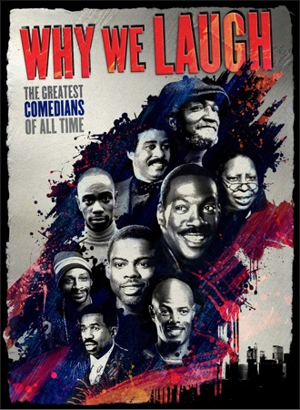 why-we-laugh-dvd-s