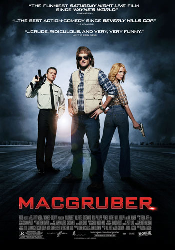 macgruber-poster-350