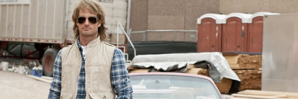 slice_macgruber_movie_image_will_forte_01