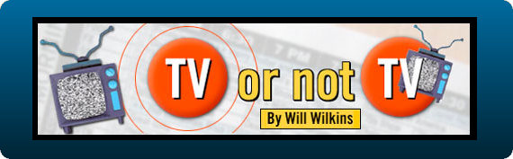 tvornottv-header.png