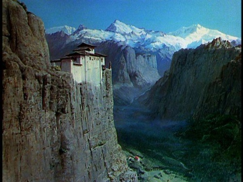 black_narcissus-palace