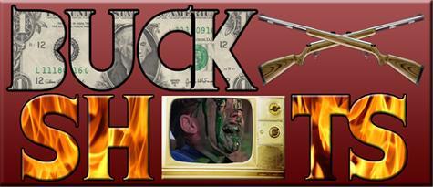 buckshotstroll2quicksize
