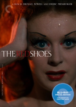 red-shoes-bd