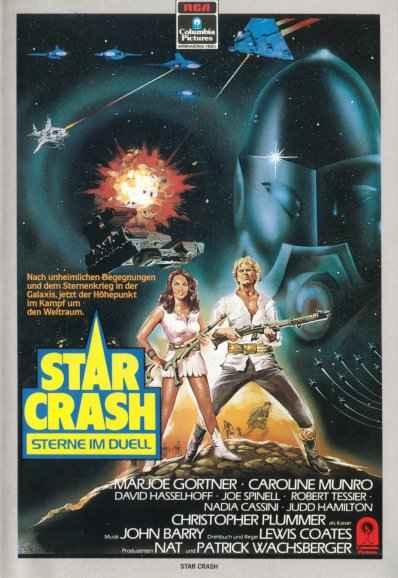 starcrash1affiche12