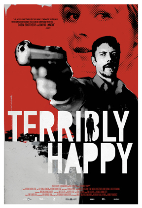 terribly_happy_poster