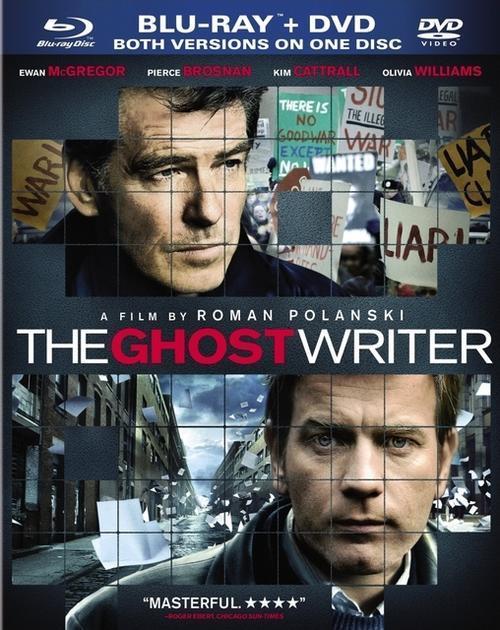 ghost_writer_dvd