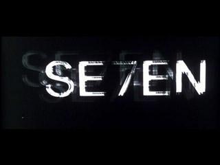 se7en_title