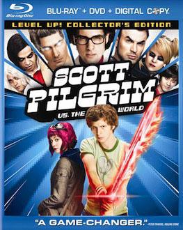 scott-pilgrim-vs-the-world-dvd-blu-ray-box-art