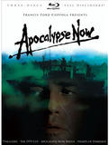 apocalypse-now-full-disclosure-blu-ray-380px