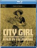 city_girl_moc
