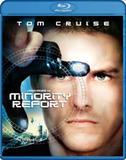minority-report-blu-ray
