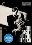night_of_the_hunter_blu-ray