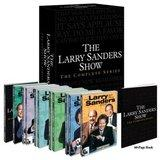 the-larry-sanders-show-the-complete-series