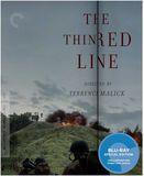 the_thin_red_line