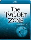 twilight-zone-bd-cover_300