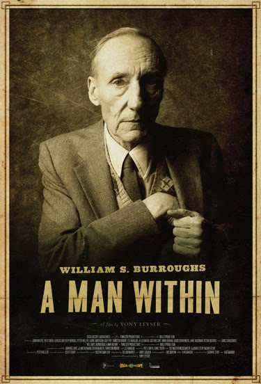 william_s_burroughs-_a_man_within-1288295074