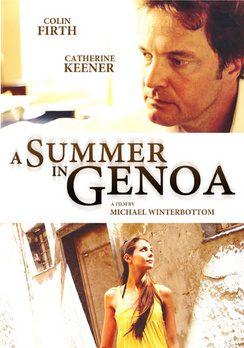 a-summer-in-genoa