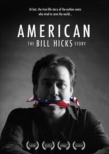 american-the-bill-hicks-story-dvd-2009-25234573