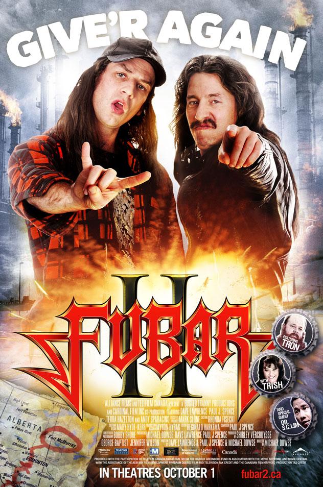 fubar-2-poster632