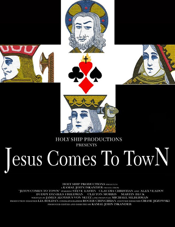 jesus_comes_to_town