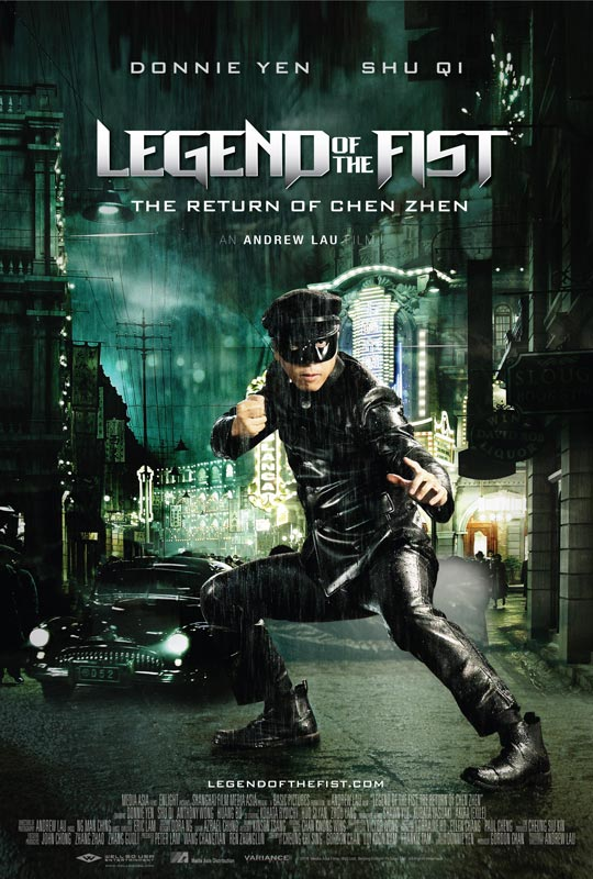 legend-of-the-fist-movie-poster