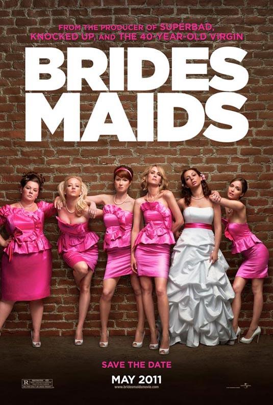 bridesmaids_poster