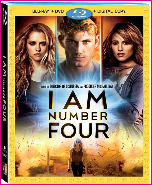 I-Am-Number-Four-Blu-ray-DVD-Combo-Pack