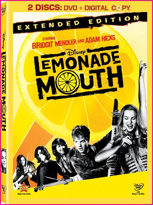 Lemonade-Mouth-DVD