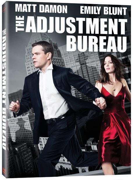 adjustment_bureau_dvd