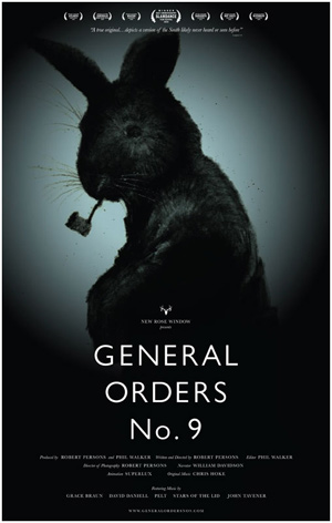 general-orders-no-9-movie-poster