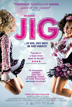 jig-documentary-poster-250