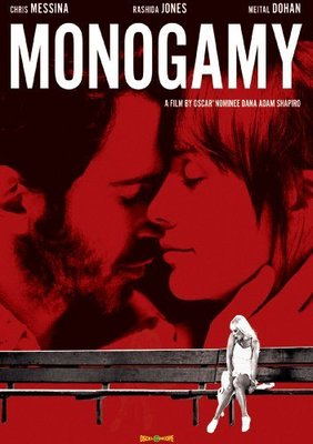 monogamy_medium