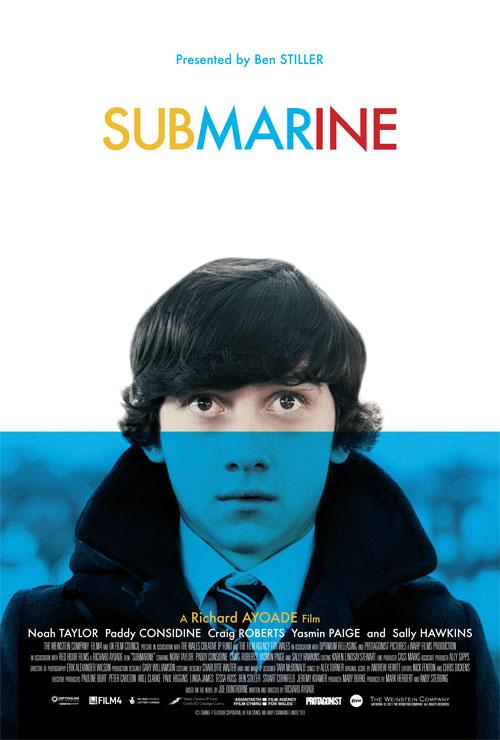 submarine-500
