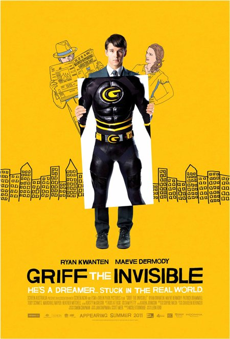 griff_the_invisible_ver2