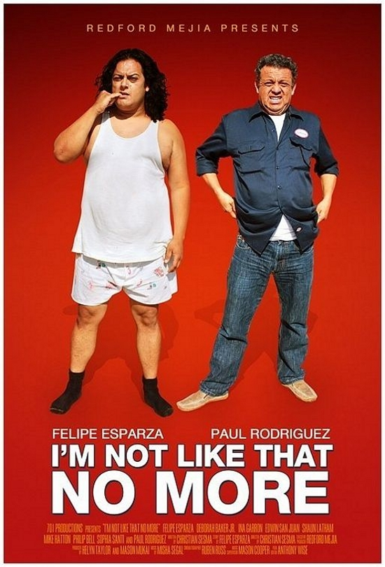 i-m-not-like-that-no-more-movie-poster