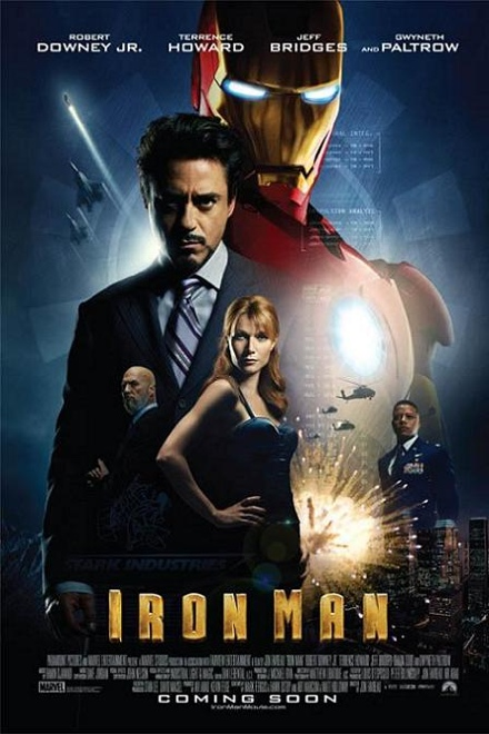 ironman-poster