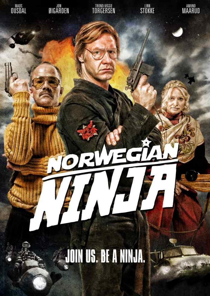 norwegian-ninja_2d_h