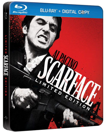 scarface-blu-ray-cover-01