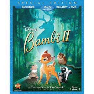 bambi-ii-blu-ray-combo