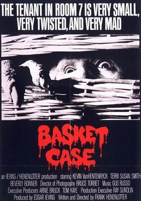 basket_case-poster-imp