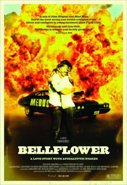 bellflower-movie-poster-02-411x600
