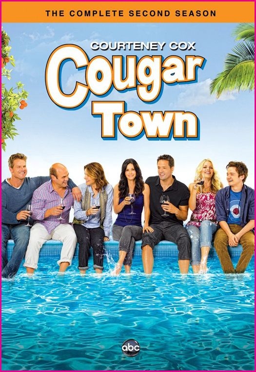 Cougar-Town-Season-2-DVD