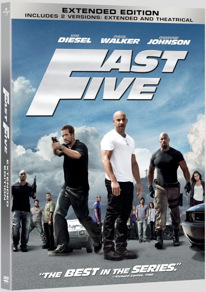 fast_five_cover_dvd