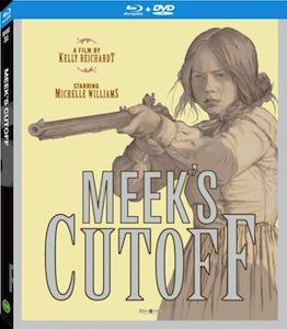 meeks-cutoff-dvd-blu-ray